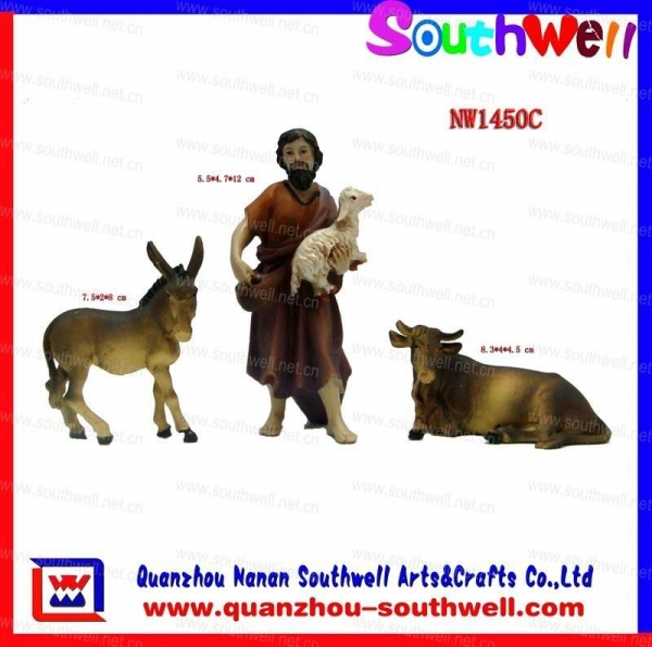 Quality Jesusstatues----NW1450C for sale