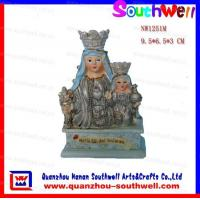marryfigurine-----NW1251M Manufactures