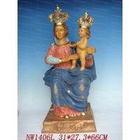 Marryfigurine----NW1406L Manufactures