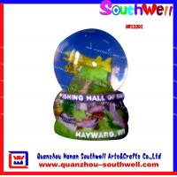 waterball-----NW1229I Manufactures