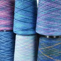 Buy cheap Space Dyed from wholesalers