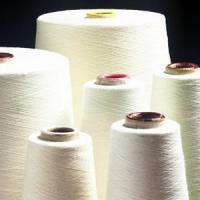 Buy cheap 100% Cotton Spun from wholesalers