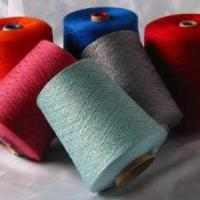 Buy cheap Polyester Cotton Blended from wholesalers