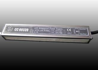 Quality DC 30V - 60V 330mA Constant Current LED Switch Power Supply for LED Outdoor Downlight for sale