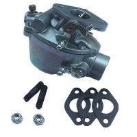 Buy cheap Auto Parts3 from wholesalers