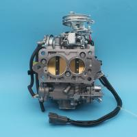 Buy cheap Auto Parts1 from wholesalers