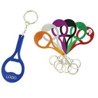 Tennis Key Chain Bottle Opener -ADWD5010 Manufactures