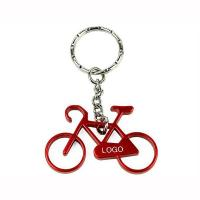 Bicycle Shape Bottle Opener-ADWD5002 Manufactures