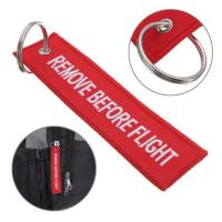 Embroidery luggage tag--ADWD5179 Manufactures
