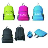 China Foldable Backpack/ Travel Shoulder Bag-ADTN2113 on sale