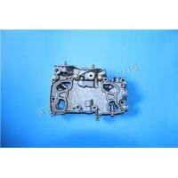 China 04299502 04292002 Oil Cooler Box Fastenings Assembly on sale