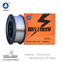 China Stainless Steel Welding Wire on sale