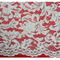 Lace LacefabricLF01718 Manufactures