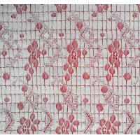 Lace LacefabricLF01717 Manufactures