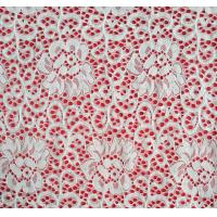 Lace LacefabricLF01715 Manufactures