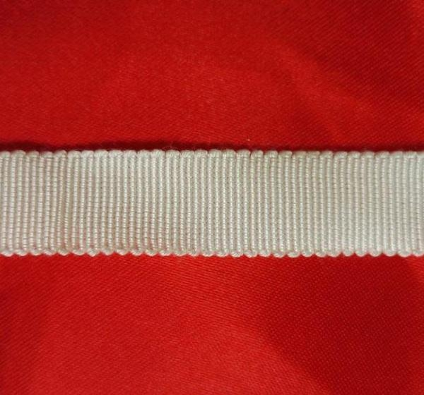 Quality Lace Reinforcement Tape01720 for sale