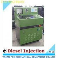 China F-A HEUI TEST BENCH-hydraulic electronic unit injector tester on sale