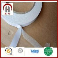 Quality Adhesive Double Sided Tissue Tape for sale