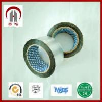 Quality High Quality Silver Aluminum Tape in Industry for sale