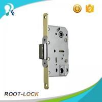 Quality CX8055 Magnet lock for interior door for sale