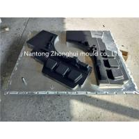 Tool Box Mould Manufactures