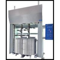 Vertical Mixer Biscuit Bakery Machine for sale Manufactures