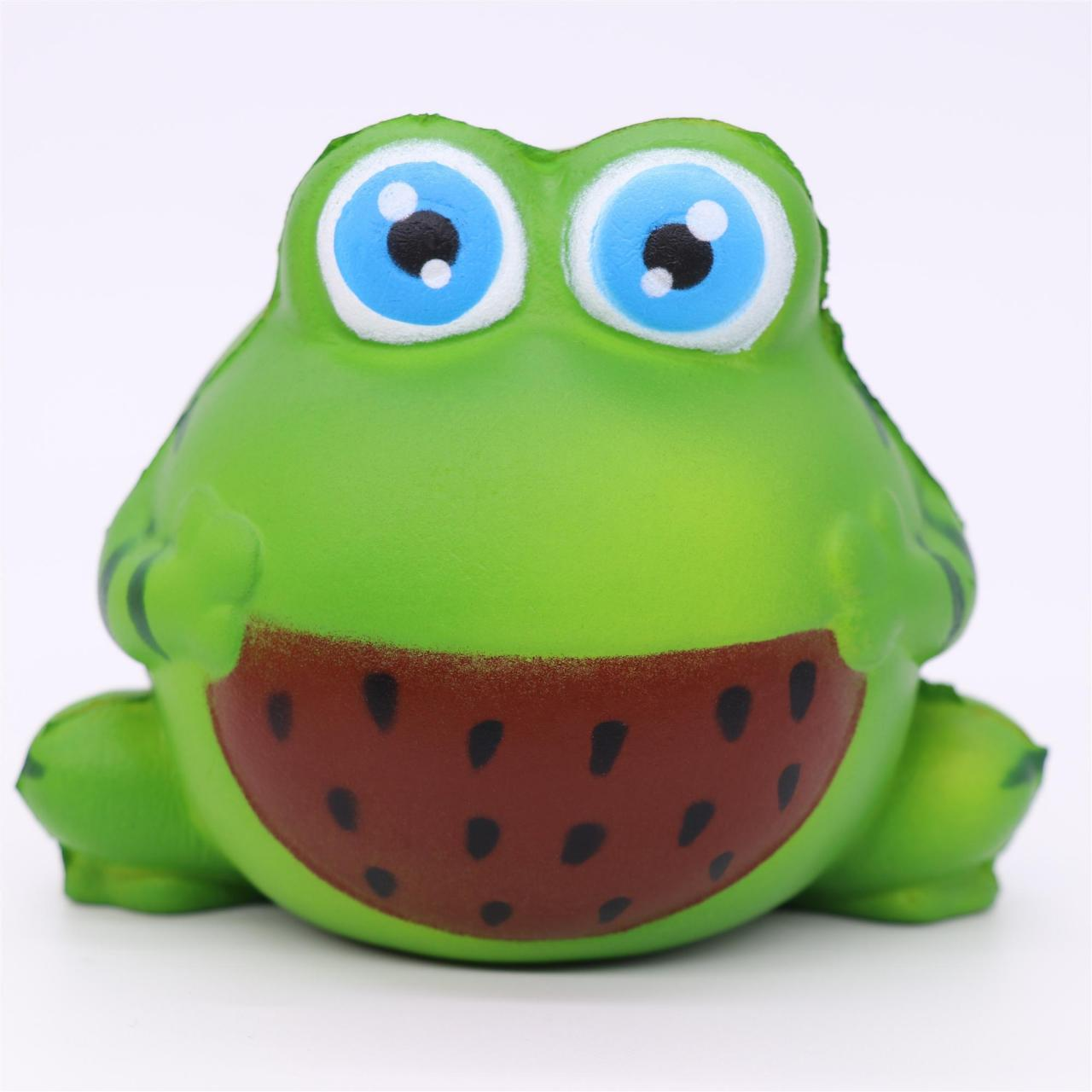Buy cheap PU STRESS TOY Animals from wholesalers