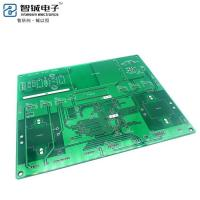China PCB Supplier for Medical Facility PCB with PCB Design Service Manufactures