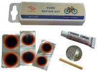 Buy cheap Tyre repair kit A4026 from wholesalers