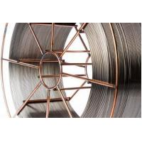 China Cobalt Hardfacing Wire on sale