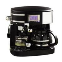 Buy cheap Deluxe 3-in-1 Coffee Maker from wholesalers
