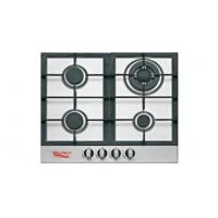 Gas Cooker GS6404 Manufactures