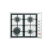 Gas Cooker GS6401 Manufactures