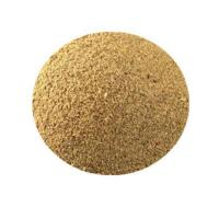 China Organic Valerian Root on sale