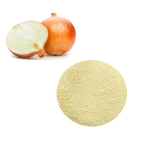 Quality Onion Powder for sale