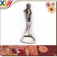 Buy cheap Badge-Medal-Keychain Bottle openner 009 from wholesalers