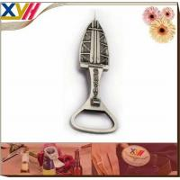 Buy cheap Badge-Medal-Keychain Bottle openner 010 from wholesalers