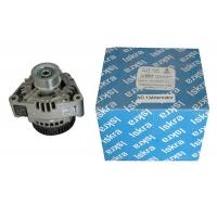 Buy cheap Truck Engine Parts VG1560090011-Alternator from wholesalers