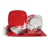 Buy cheap Dinner Set FH-S102 Ceramic tableware from wholesalers