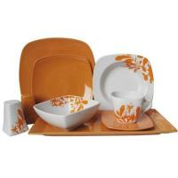 Buy cheap Dinner Set FH-S103 Ceramic tableware from wholesalers