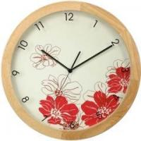 Wall Clock Wooden wall clock Manufactures
