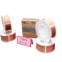 China SLD-75 Gas Shielded Welding Wire on sale