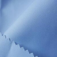 Air Duct Fabric Manufactures