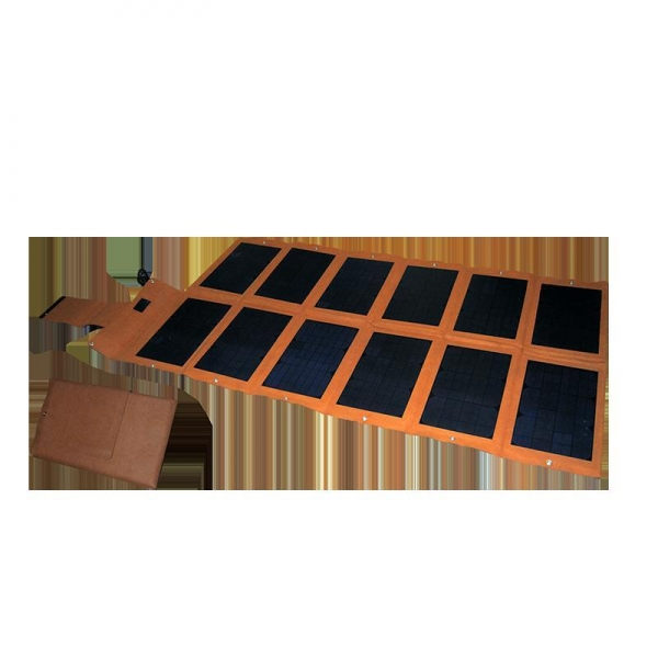 Quality FOLDING SOLAR PANEL FSP80 for sale