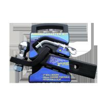 HITCH MOUNT YHM-009 Manufactures