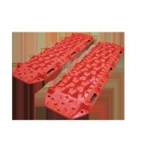 RECOVERY TRACKS OSU-003 Manufactures