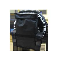 SPARE WHEEL BAG AND COVER 4WD-H-001A Manufactures
