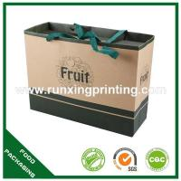 take out fruit bag Manufactures