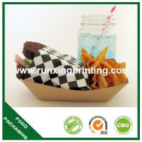 food tray Manufactures