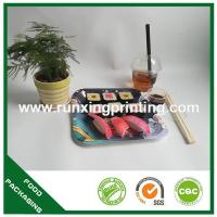food plate Manufactures